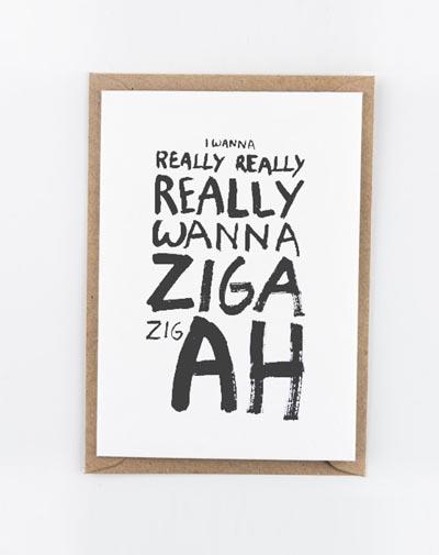 Kaart Zig Ah Zig
