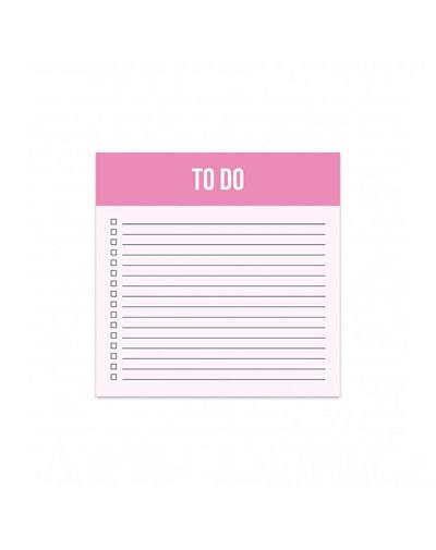 Mini Noteblock To Do
