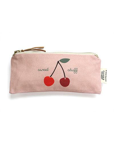Etui Cherry