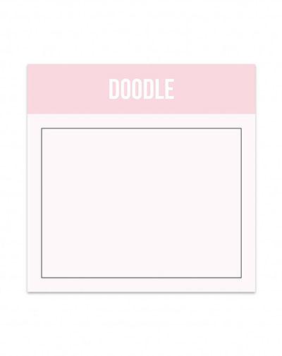 studio-stationery-mini-doodle-block