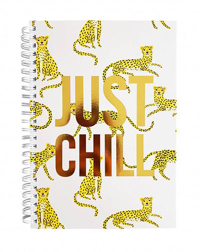 studio-stationery-notebook-just-chill