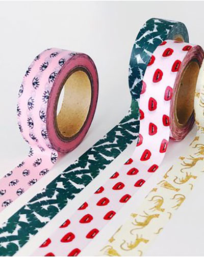 studio-stationery-washi-tape-eyes